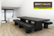 Berry, Berry floor, BERRY ALOC, ברי, ברי פלור, פרקט ברי, פרקטים ברי פלור, פרקט ברי פלור, ברי פלור פר